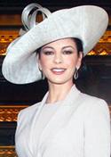 Ihre Majestät Königin Liz
